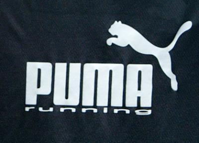 pub puma musique