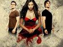 Photo de vampires-diaries-06