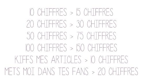 ᘛ.0FFRES VƋCƋNCES (VƋLƋBLE DU 02/03 ƋU 17/03) .