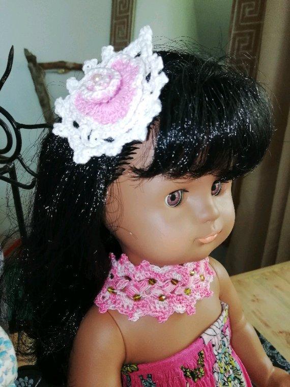 Emilia jolie créole