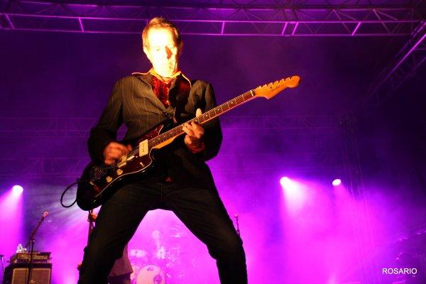 Bijou en concert à Perthes-en-Gatinais le samedi 16 Septembre 2017