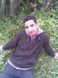 Photo de yyousseeff