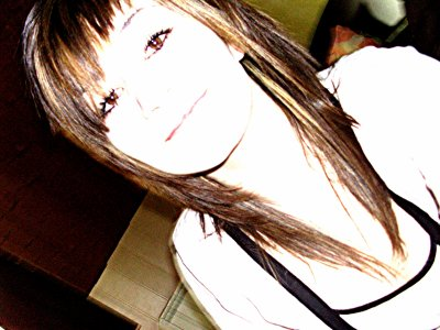~ Quand je t'ai rencontré, j'ignorais que ton nom prendrait autant d'importance dans a vie .