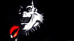 Film Japonais - Death Note 3 (L Change The World)