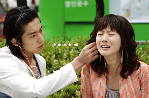 Drama Coréen - S♥ulmate