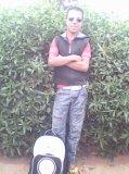 Photo de soufian-l-ima