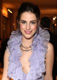 Photo de Source-Jessica-Lowndes