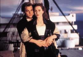 Mon film préféré, mes acteurs favoris et ma passion *-* ♥♥