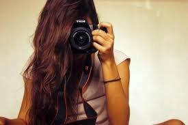 Are you crazy ? 'Cause I'm crazy