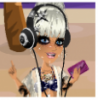 ChiaraSandlover-msp