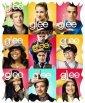 Glee, la meilleure série 2011