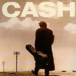 Johnny Cash - Unearthed Volume 2 / Heart Of Gold (2003)