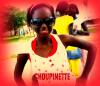 quennezeiinabou95