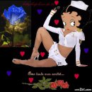 Photo de betty-boop-du84