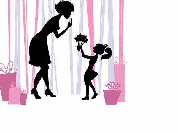 EVENEMENT : Fête la Journée de la Femme sur messageperso.ma !