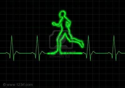 Footing Cardiaque