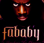 ~ Fababy - Fuck L'amour