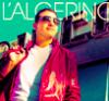 ~ Tal ft L'algerino - Le sens de la vie  (2012)