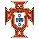 Photo de portugal-brAsil