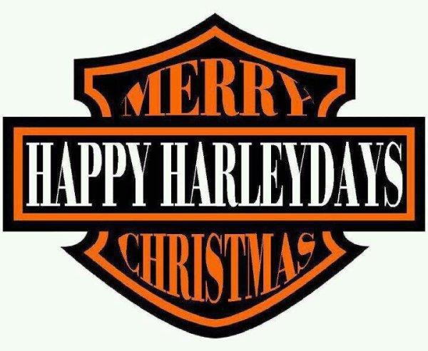 Joyeux Noël et bon réveillon à tous