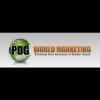 PDGWorldMarketing
