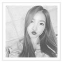Photo de sowon