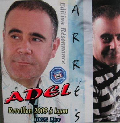 2009 ARRES TÉLÉCHARGER CHEB