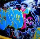 Photo de Juk3