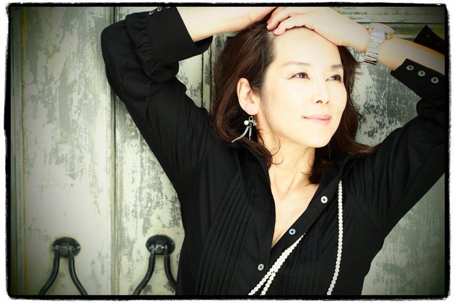 Blog de HaseNaomi