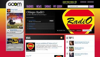 RadiO plus de 10 000 fans !