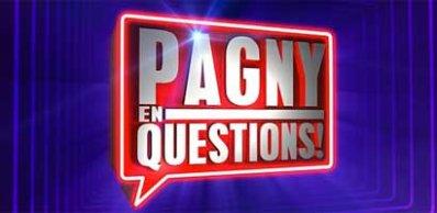 Pascal Obispo et Calogero seront aux côtés de Florent Pagny samedi soir sur France 2