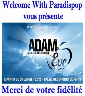 31 Janvier 2012 : La Date Evènement