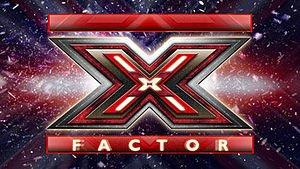 Pascal Obispo dans X-Factor