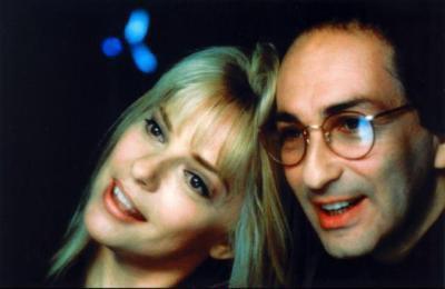 Soirée Hommage à Michel Berger sur TF1 - Pascal Obispo, Adam & Eve, Shy'm, Jenifer, Johnny Hallyday ...