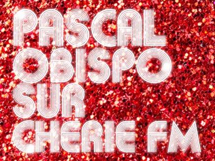 Ecoutez l'interview d' @ObispoPascal sur @radiocheriefm