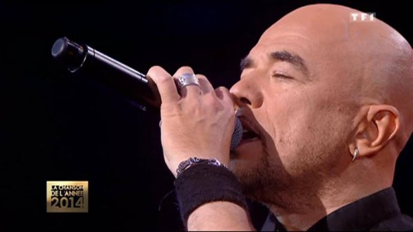 REPLAY @ObispoPascal #LeGrandAmour #ChansonDeLAnnée sur TF1