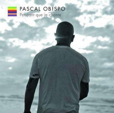 #PendantQueJeChante le nouveau @ObispoPascal lancé en radio #Tube #LeGrandAmour