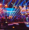 """@Obispopascal fait son """"GRAND SHOW SYMPHONIQUE"""" sur France 2"""