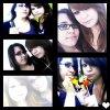 ~ Mélanie, comme une soeur , comme une Meilleure Amie ♥ .