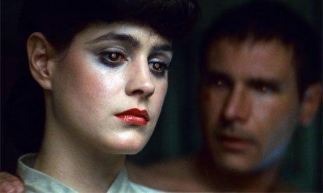 4 Janvier: Blade Runner (Ridley Scott - 1982)