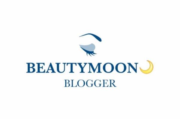 Venez me retrouver sur YouTube et Facebook. BeautyMoon