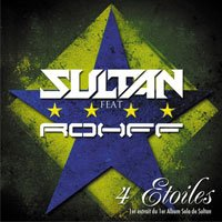 Sultan Feat. Rohff - 4 Étoiles  (2012)