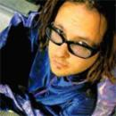 Photo de xx-korn-xx