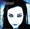Fallen / Evanescence - Bring Me To Life (2003)