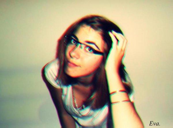 J'ai essayé de croire que tu pouvais t'attacher à moi, mais je savais que c'était peine perdue.