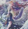 Pandora-hearts-cosplay