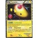 Apprends à maitriser tes carte, apprebds a maitriser tes pokemon !!!!!