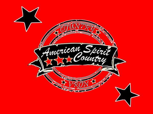 voiçi nos nouveaux logo du club en noir ou en rouge