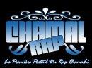 Photo de Chamal-rap