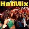 Www.HOTMiX.ZiK.DJ